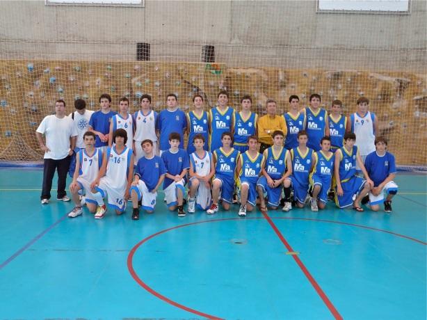 i-encuentro-adama-almeria-cb-cartagena-mayo-09-055_2