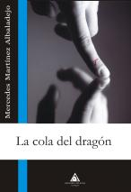 la cola del dragon