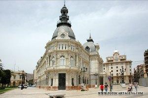palacio_consistorial_09