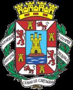 150px-Escudo_Cartagena