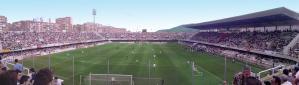 o_fc_cartagena_cartagena_cadiz-32261